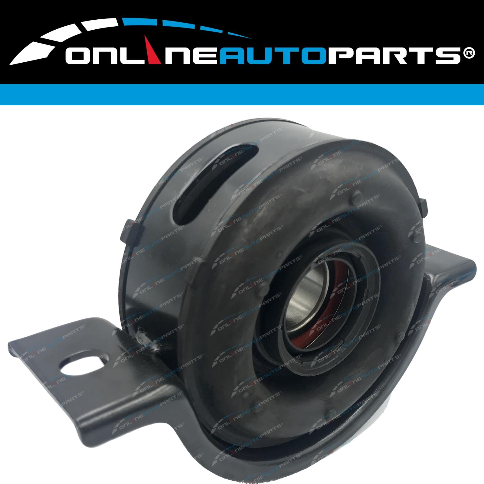 Mitsubishi L200 2006-2016 Front Wheel Hub Bearing