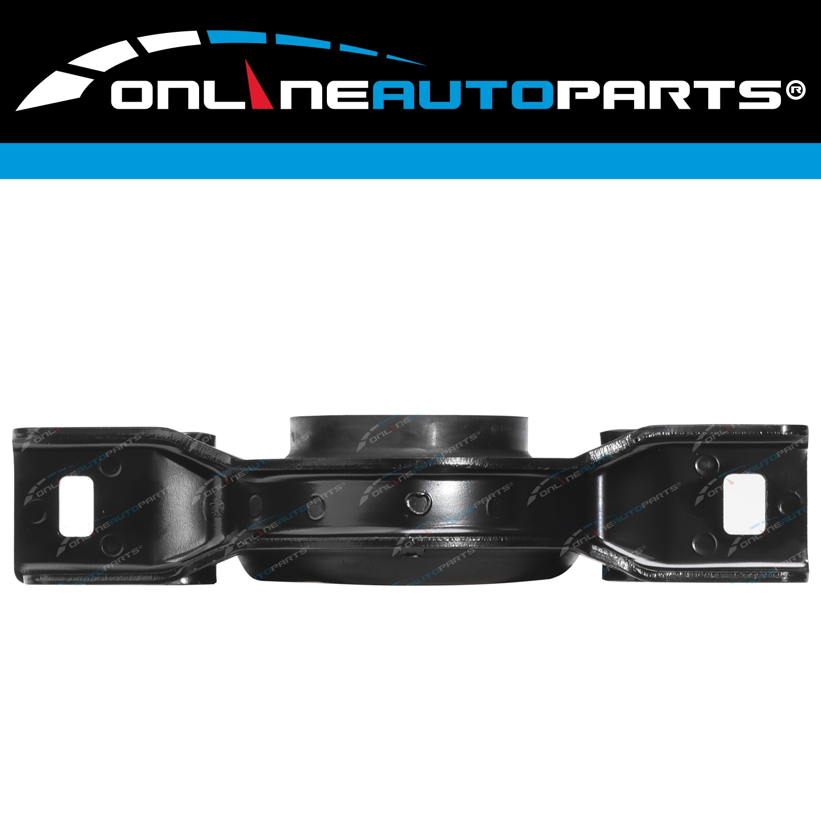 thumbnail 4 - HD Tail Drive Shaft Centre Support Bearing suits Ford Falcon FG 2008~14 30mm ID