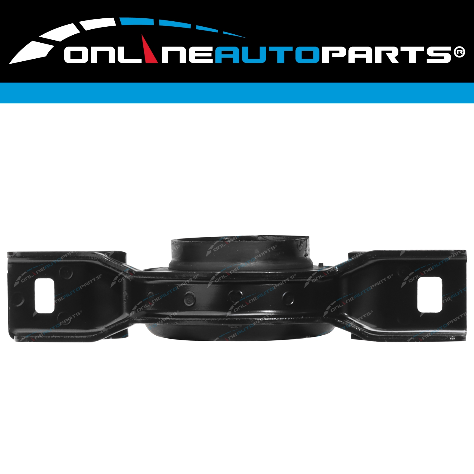 thumbnail 2 - HD Tail Drive Shaft Centre Support Bearing suits Ford Falcon FG 08~14 - 35mm ID