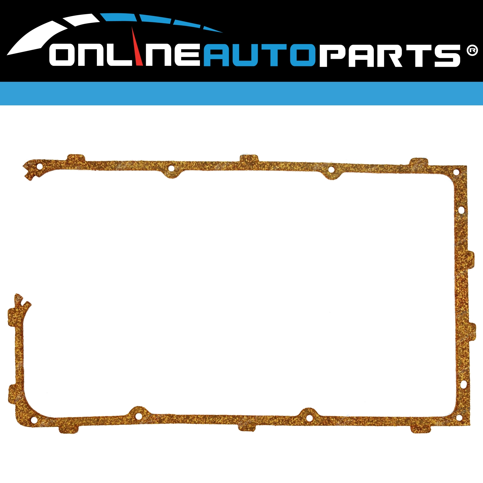 Engine Valve Covers For Ford Escort For Sale Ebay